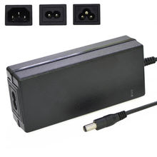 manufacturer 12v 5a laptop charger 60w for mini pc laptop power adapter