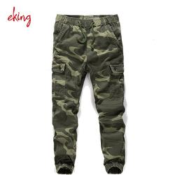 Cheap casual long cool design cotton twill sweatpants jogger pants