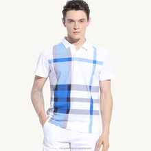 Wholesale T Shirt Casual Design Mens Wear