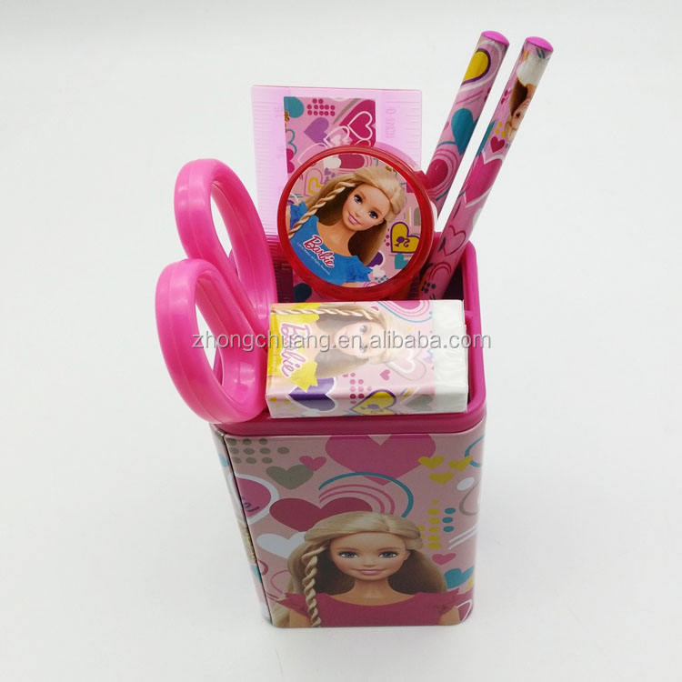 kawaii school stationery items list stationery products