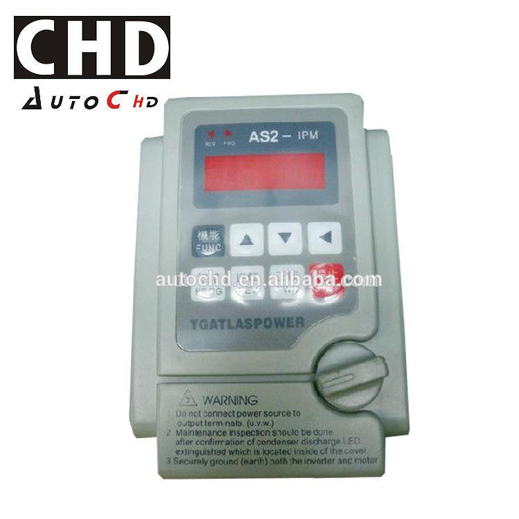 X25642 Advanced SPI Serial E2 PROM  IC 5pcs X25642S
