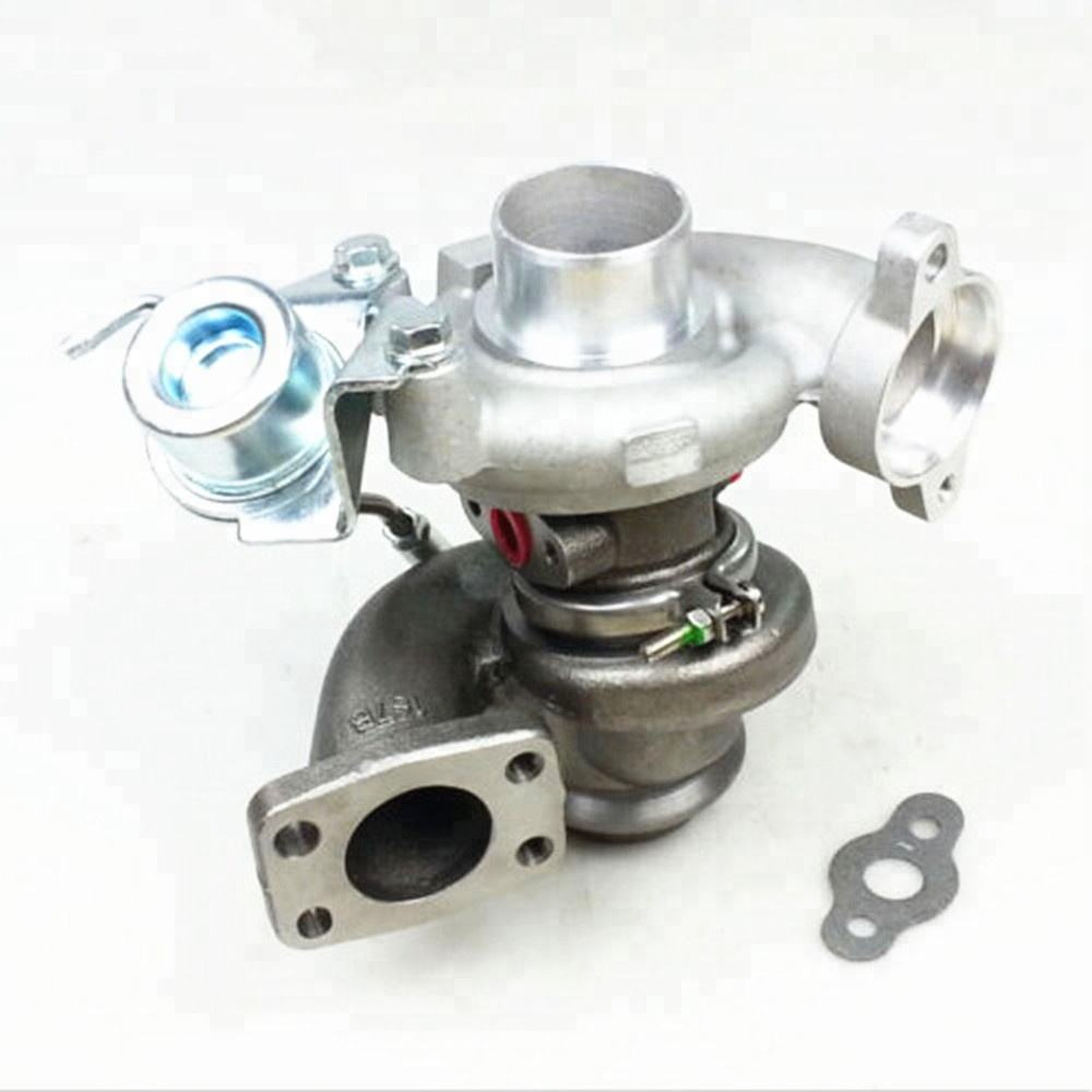 Turbo turbocharger 49173-07508 0375Q4 0375K5 for Peugeot Expert Partner 1.6 HDI