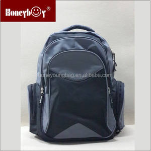 2017 new Targus notebook mode computer laptop rucksack