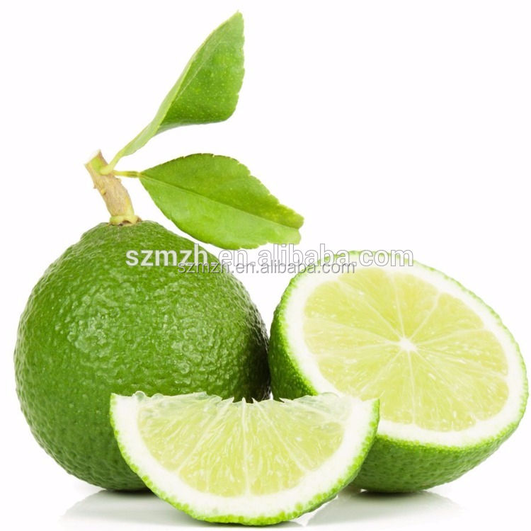 Limette Flavor high Concentrate Natural Juicy Lime Flavor lemon flavor for drinks