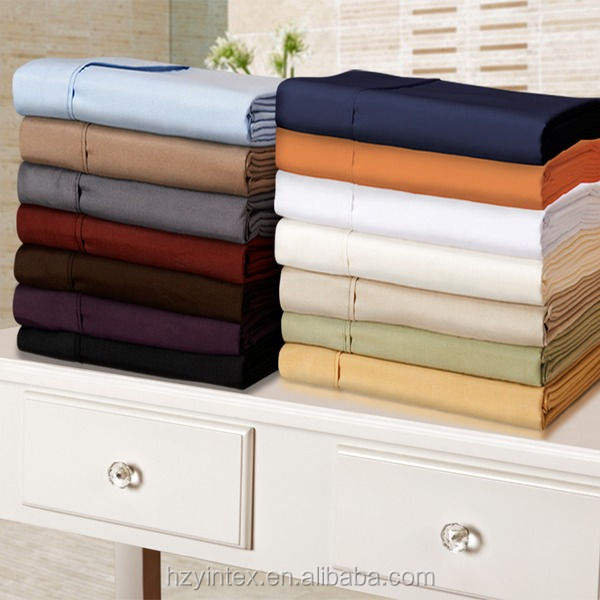 good quality bed sheet microfiber bed sheet fabric towel bed sheet