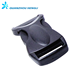 20mm plastic buckle for bag hanger handle