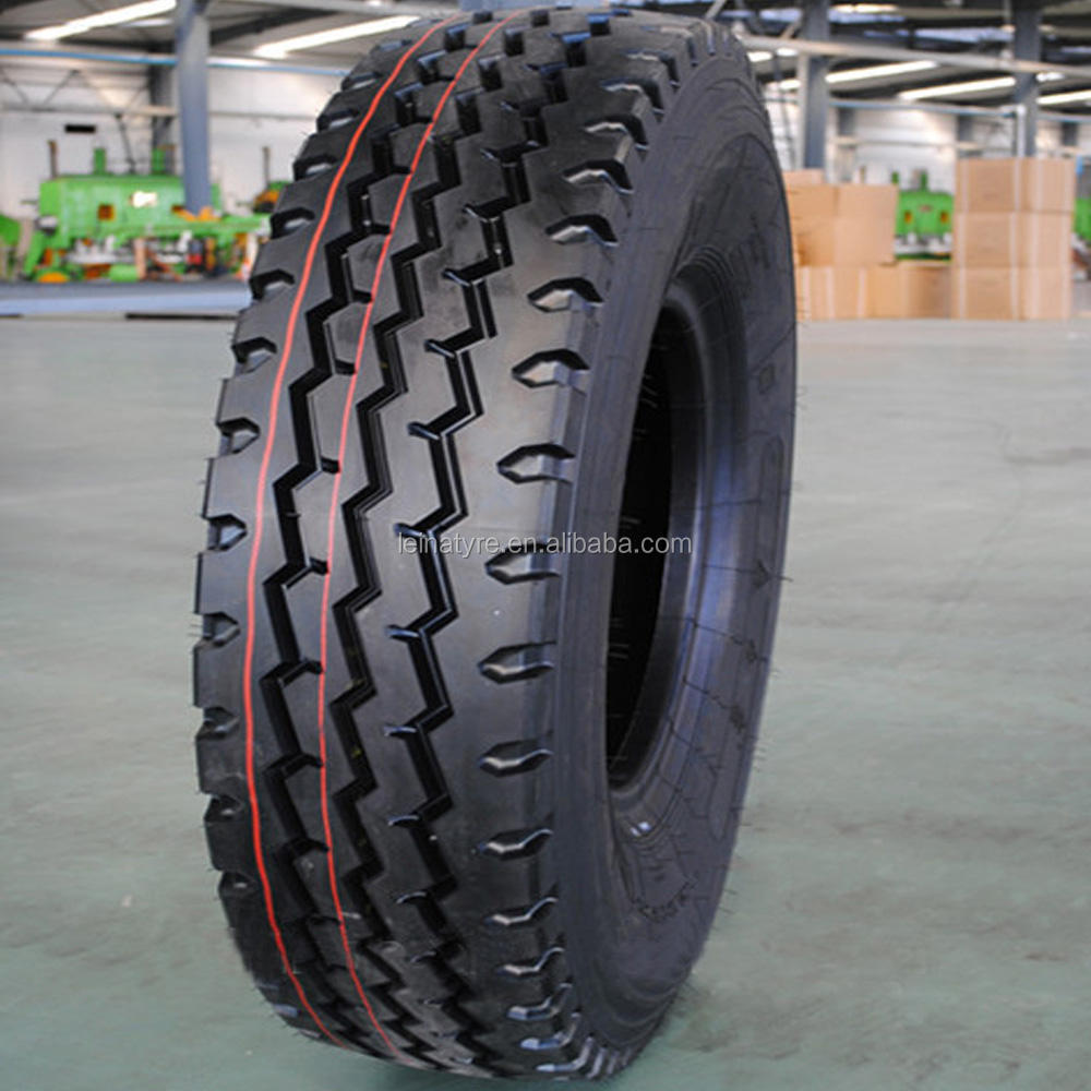 TBR All Steel Used Heavy duty Radial Truck Tire 10.00r20 11.00r20 11.00r22 12.00r20 radial tyres for trucks tires