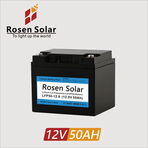 12v 50ah Solar Battery 12v 50ah Solar Battery Suppliers And Manufacturers At Alibaba Com