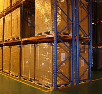 Tianjin renting shipping cargo warehouse for storage service with good location