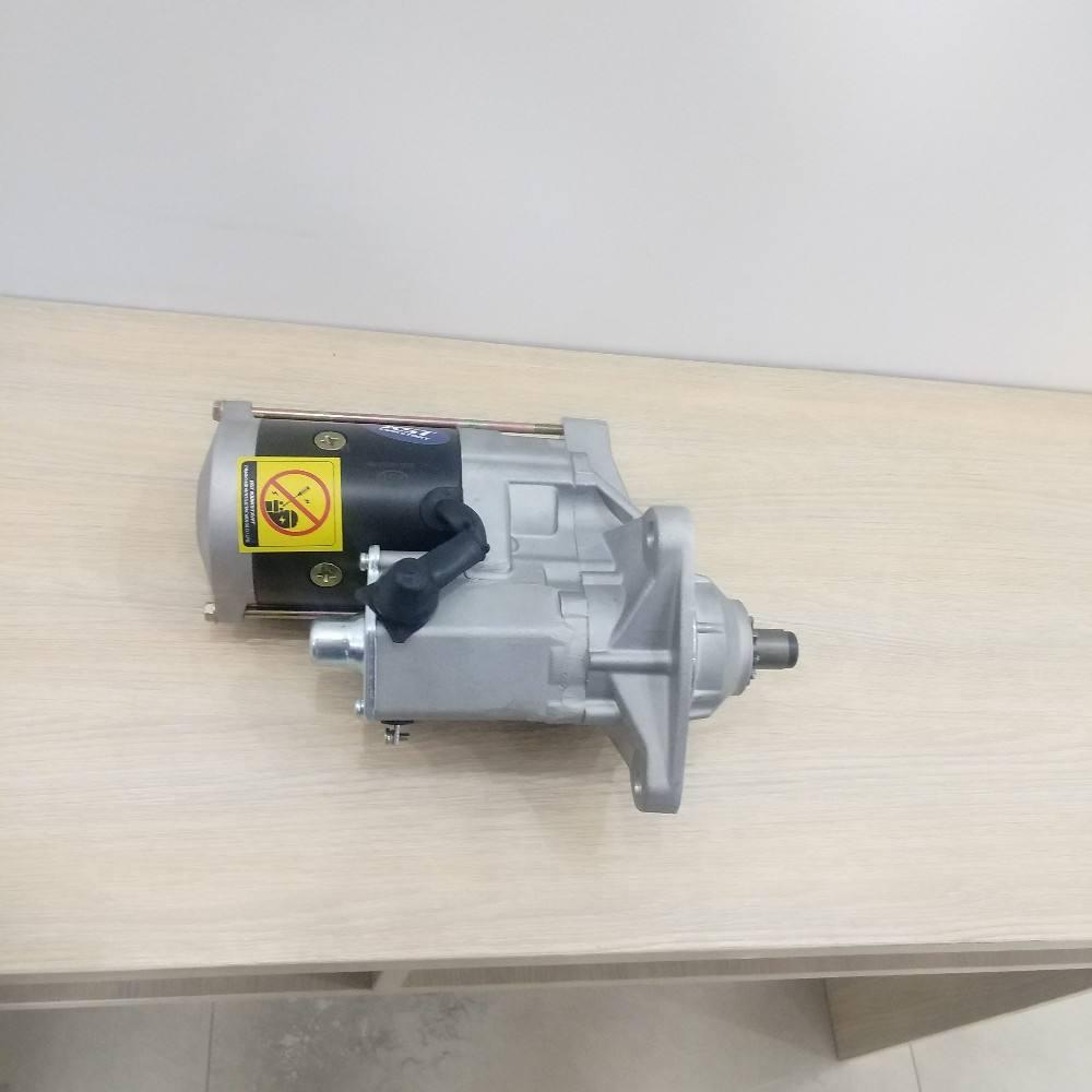YN50S00029F1 STARTER SWITCH Ignition Switch FITS KOBELCO SK200-6 SK200-6E SK230