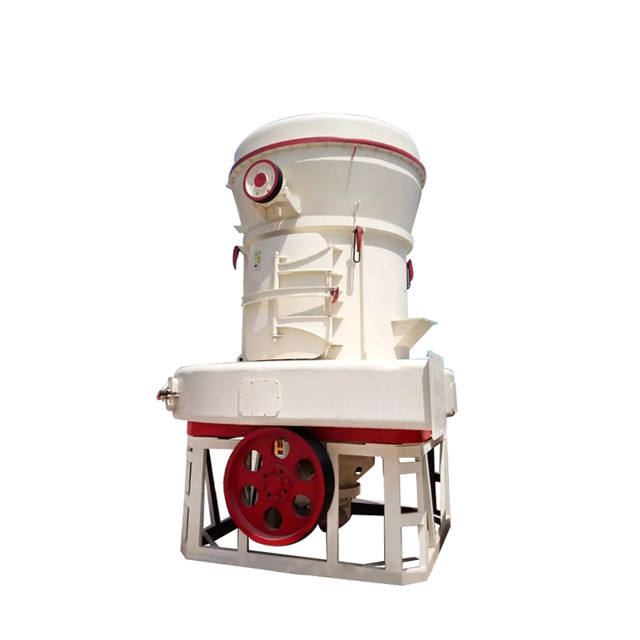 Professional stone mills/superfine pulverizer/grinding mill wearing parts