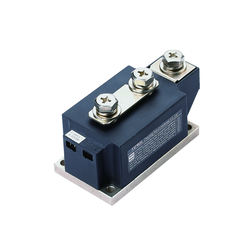 Solid State Relay module 600A / AC SSR china manufacturer