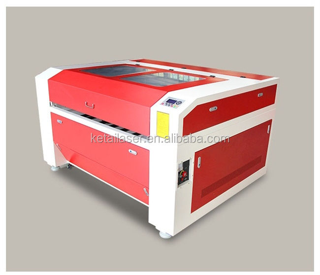 With rotary attachment good for wood pen laser engraving machine pen