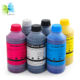 6 color for HP72# Pigment Ink for HP Designjet T610 T620 T770 T790 T1100 T1120 T1200 T1300 T2300 printer