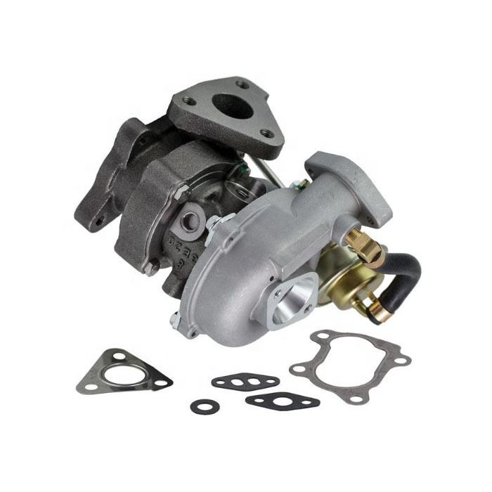IHI RHB31 small Turbo VZ21 13900-62D50 for JA11V, JA11C ,JA71C, JA71V, supplier AAA Turbocharger Parts