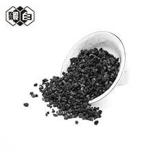 Low Factory Price Chemical Formula Coal Columnar Activated Carbon Deodorant Deodorization Nature Odour Absorber Bag