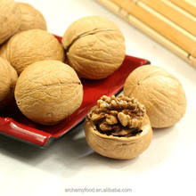 Top quality Chinese Xinjiang Walnut in shell