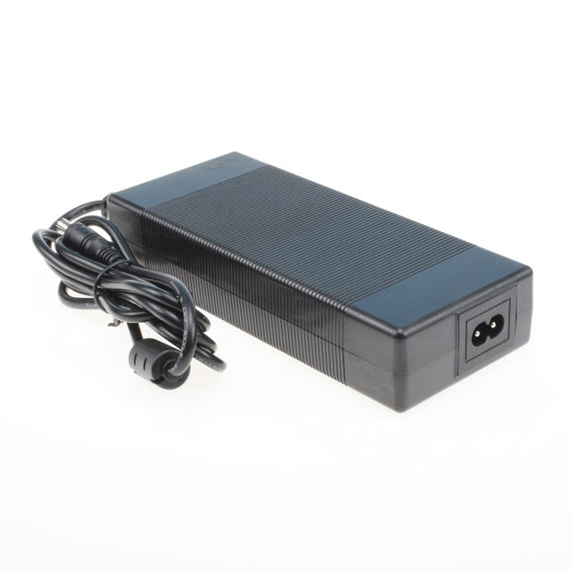 12 V 30 W 100-240 V 120 V ถึง 12 V 2.5A 30 W Ul Listed 100 V 240 V 30 W Universal Adapter 12 Vdc 30 วัตต์