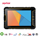 Senter ST907Q-HG android waterproof tablet pc IP67 NFC RFID reader GPS 8mp camera 3G RAM 32G ROM
