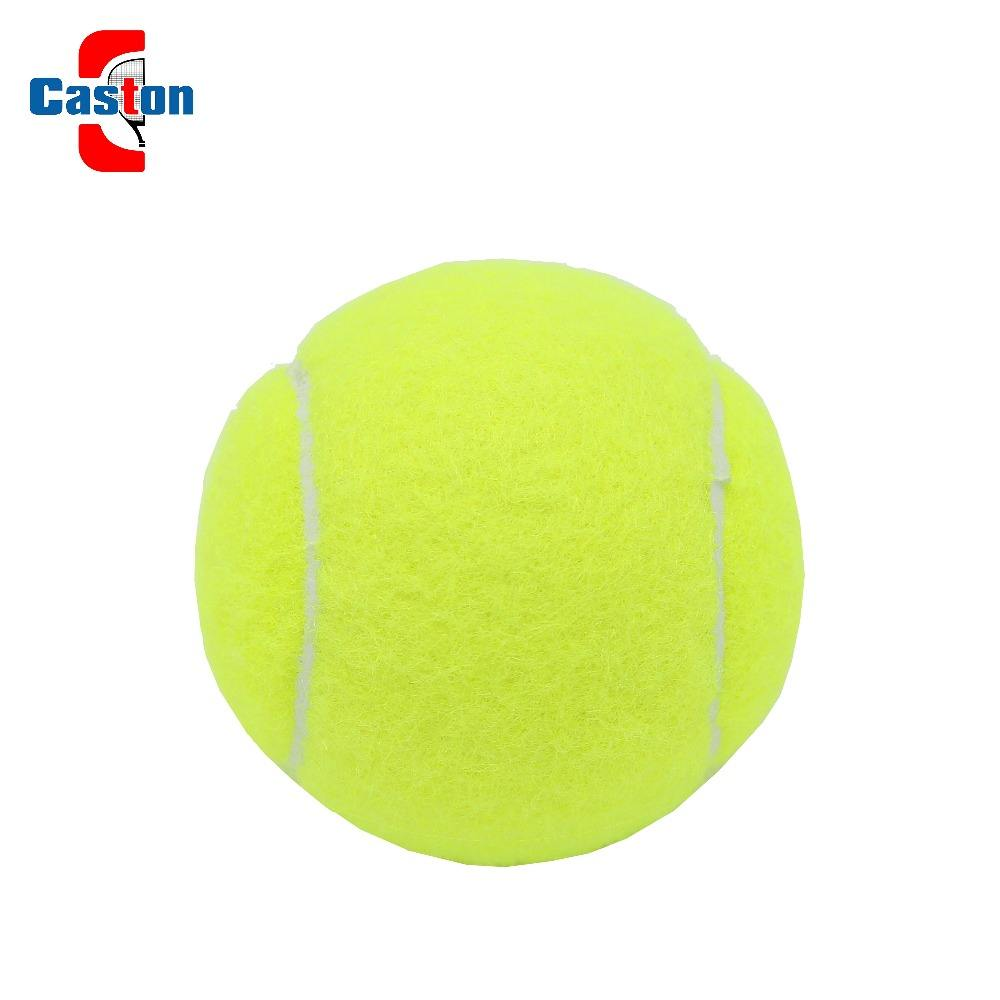 Personalized Brand Tennis Ball Factory
