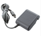 AC Power Supply Cord Adapter Home Wall Travel Charger for Nintendo DS Lite DSL NDSL US Plug