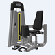 LD-9075 Multi Gym Hip Abductor &Adductor Fitness Machine