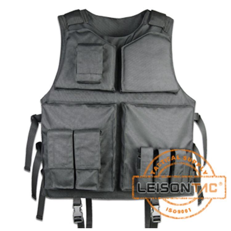 schwimmkörper rüstung für VIPs nij iiia bieten perfekten Schutz
