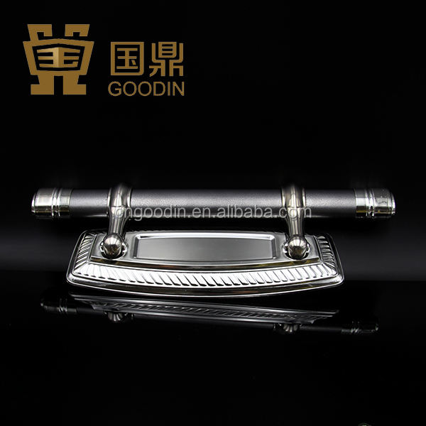 H9001-H9004 COFFIN HANDLE SET COFFIN CASKET