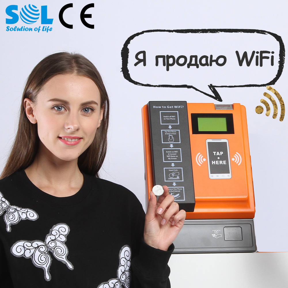 Новый Wi-Fi Монета Ddwrt Маршрутизатор Zte D-Link Модем OEM 192.168.0.Tp-link Netgear Mikrotik D-link Tenda Маршрутизатор