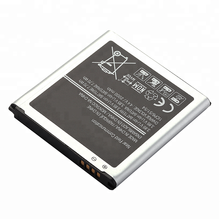 Mobile Phone Battery for Samsung Galaxy J2 G360