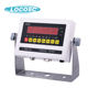 Lp7510 Digital Scale Position Indicator Lighting Digital Truck Scale Weighbridge Load Cell Weighing Indicator
