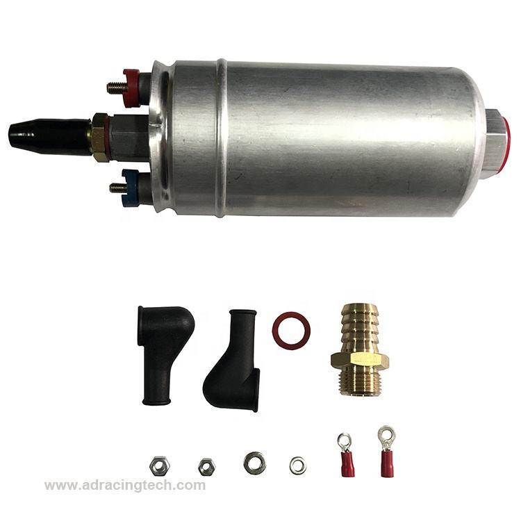 Fuel Pump Assemply Module for Renault Koleos 2.0L 2.5L 2008-2014 17040-JY10A