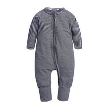 New style Spring Autumn infant&Toddlers clothing baby rompers
