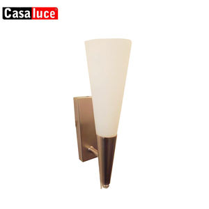 Made in China wall light indoor for wholesale