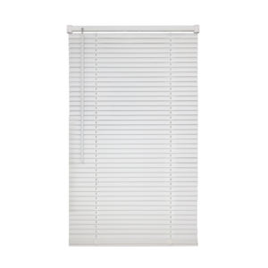 Vinyl Mini Blind Vinyl Mini Blind Suppliers And Manufacturers At Alibaba Com