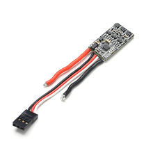 Eachine Flycolor Fairy 20A ESC Electronic Speed Controller for Falcon 180 210 210 Pro 250 250 Pro