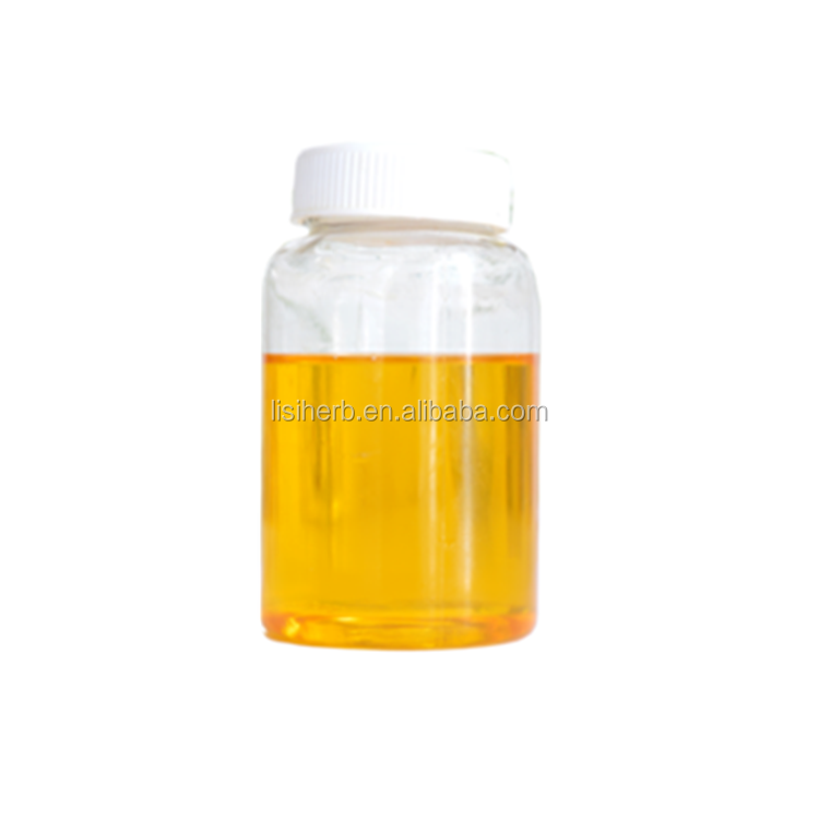 Refined Palm Oil/100% Pure and bulk refined palm oil factory palm oil
