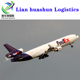 Cheap air cargo shipping to nairobi kenya with price