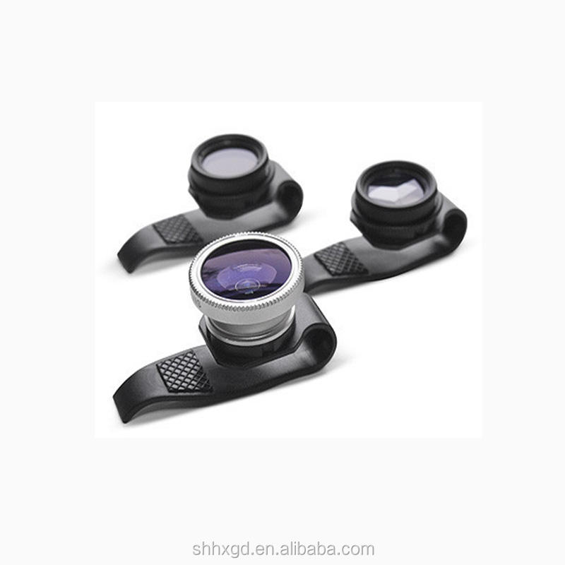 Universal clip lens untuk blackberry kamera serta m12 <span class=keywords><strong>lensa</strong></span> wide angle