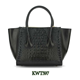 Designer wholesale prices leather handbags