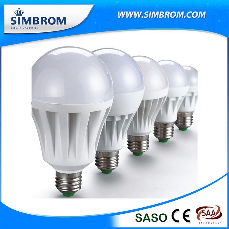 12V <span class=keywords><strong>5W</strong></span> Светодиодные потолочные лампочки