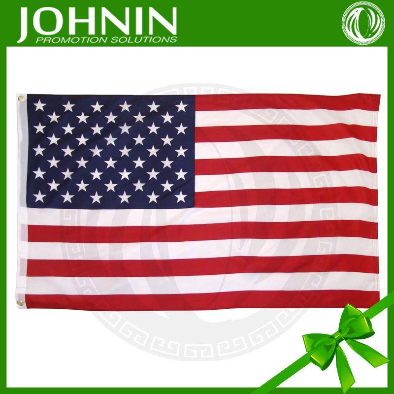 Идеально подходит нейлон материал отечественная американский флаги