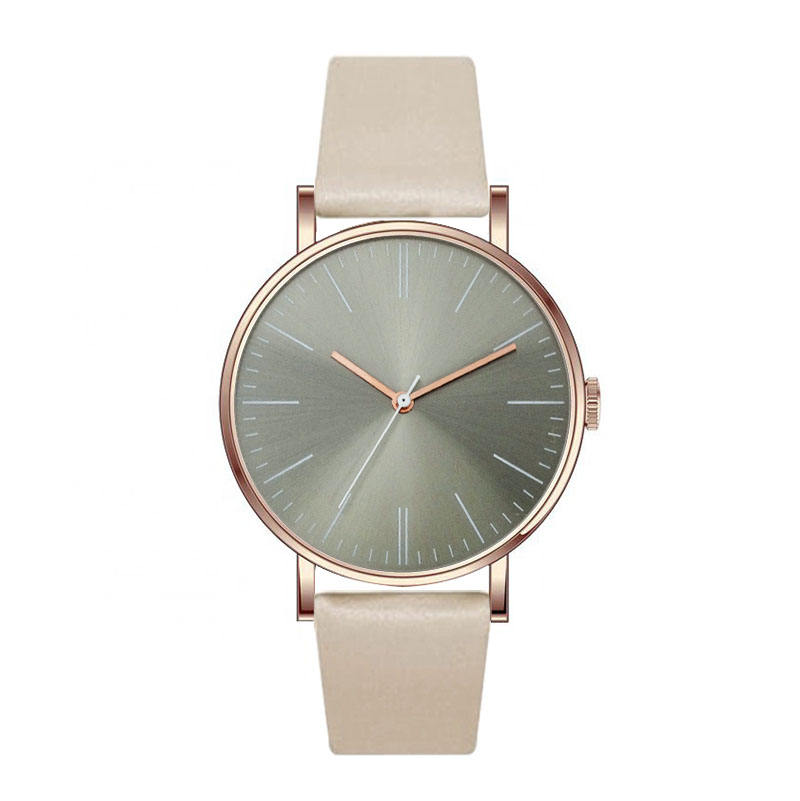 2018 latest luxury hot sale alloy case wrist watch women fashion quartz watch for lady