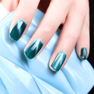 Professional Nail Art 102 color Easy Soak Off Gel Polish