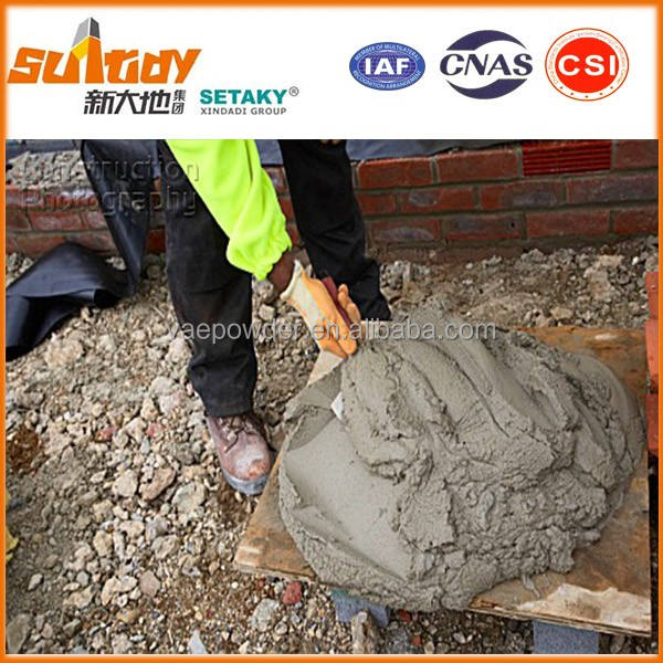 where to buy redispersible polymer powder for wall putty/skim coat/adhesive mortar
