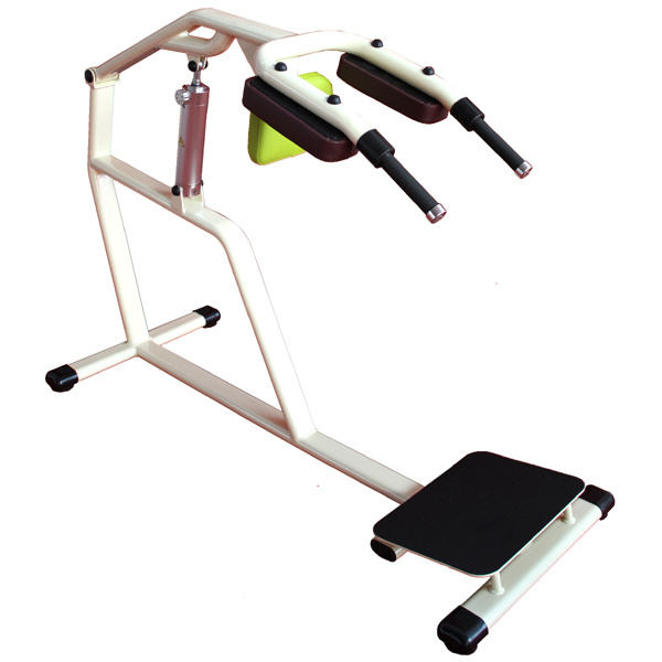 women Muscle weight lose hydraulic circuit training Squat equipment