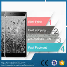 Wholesale price recycle for samsung Galaxy Alpha G850 screen replacement G935 LCD Screen display touch combo
