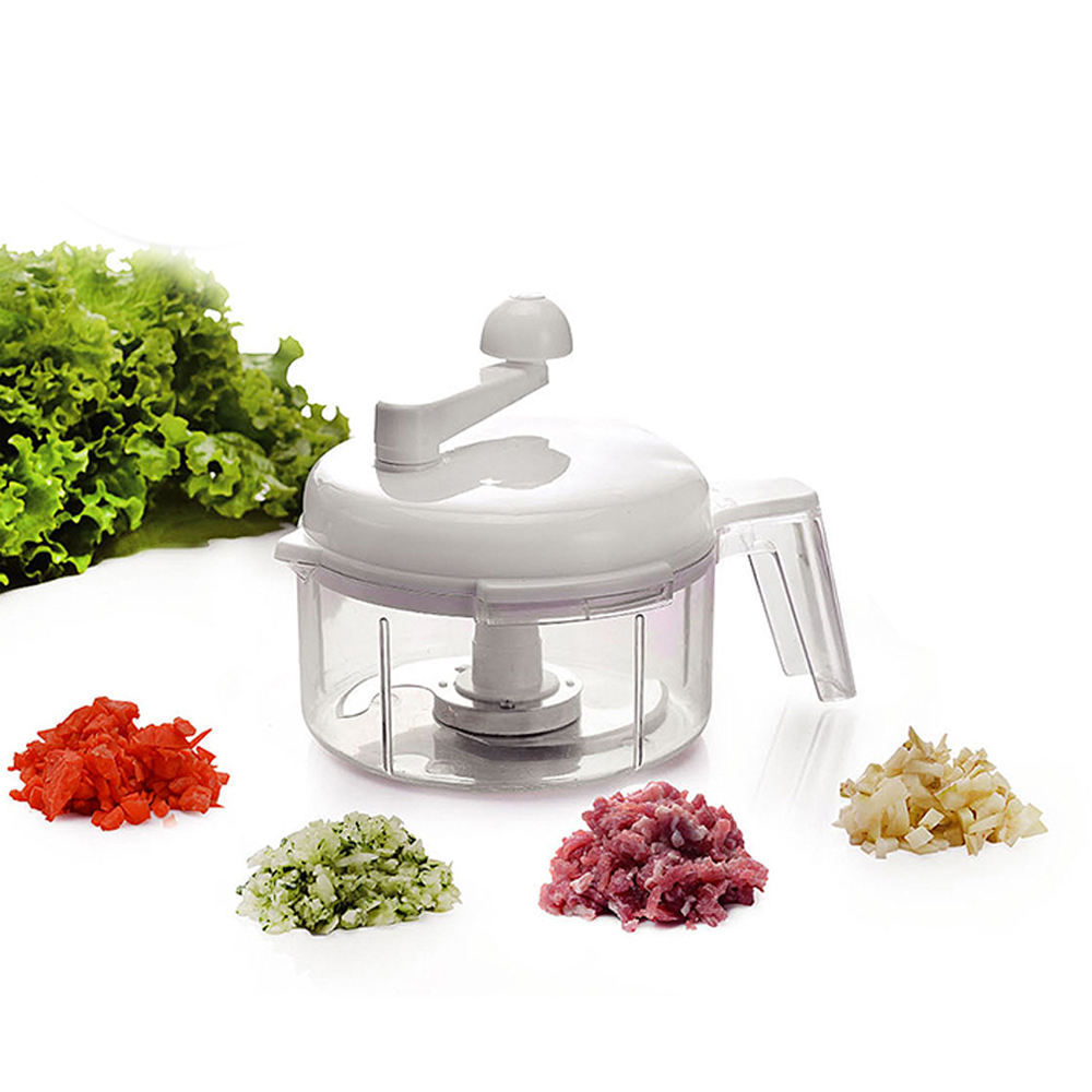 Best price multifunctional chinese design fruit and vegetable cutter