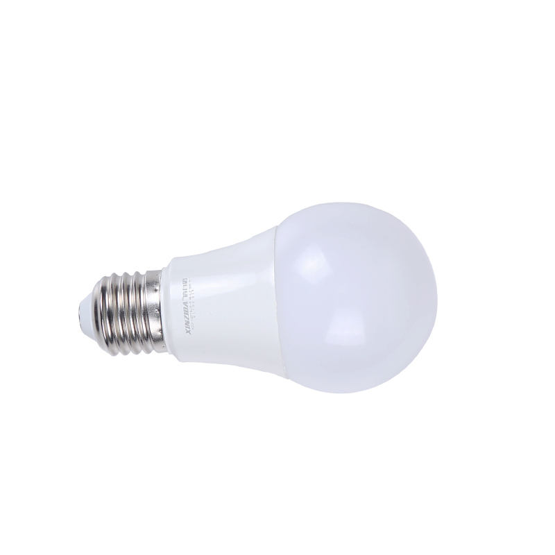 Manufacture Aluminum+pc Warm White 4300k 15w Lights Multicolor China Led Bulb Lamp R63 E27