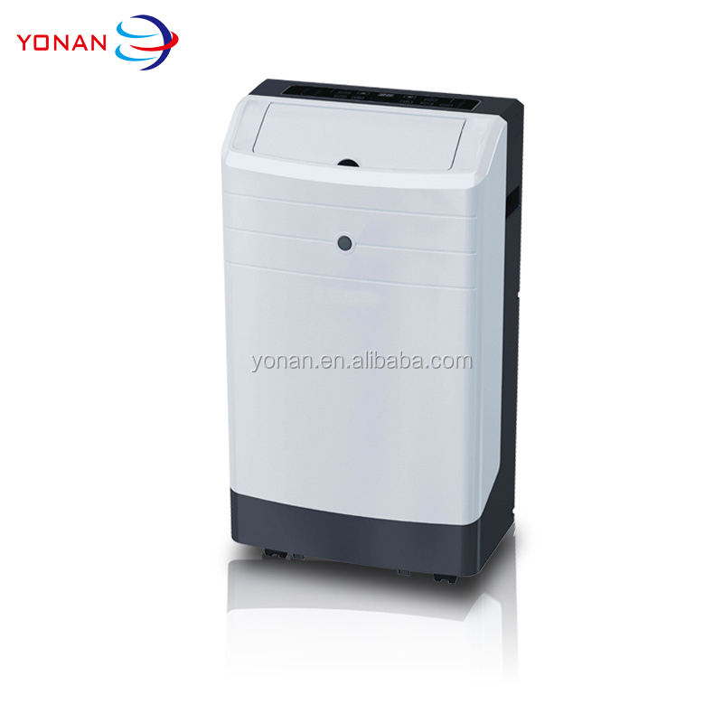 Cooling Only R410a Gas Portable AC 12000btu Unit